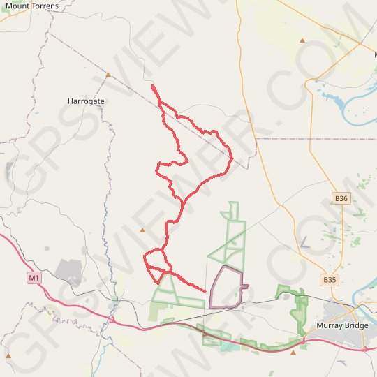 Rockleigh Cycle Challenge GPS track, route, trail